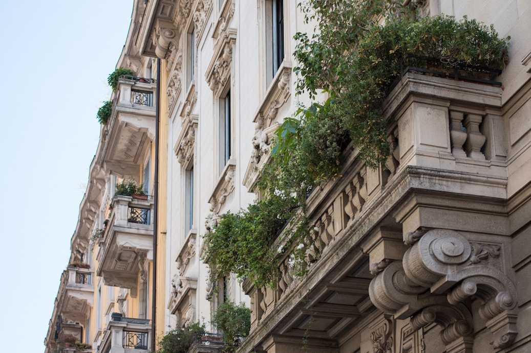 Resale property prices in Budapest increased in 2018 Q1 and Q2