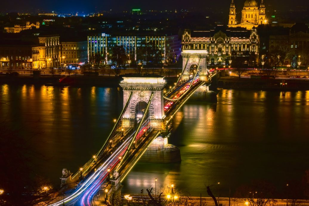 Buying Property in Budapest in 2020? This is what you NEED to know