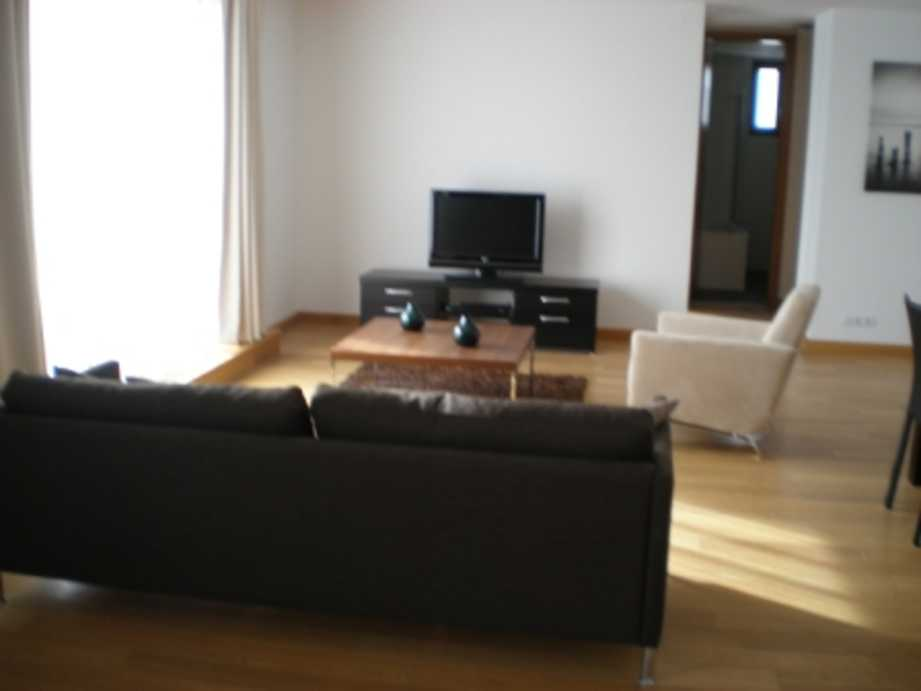 apartment for rent in budapest