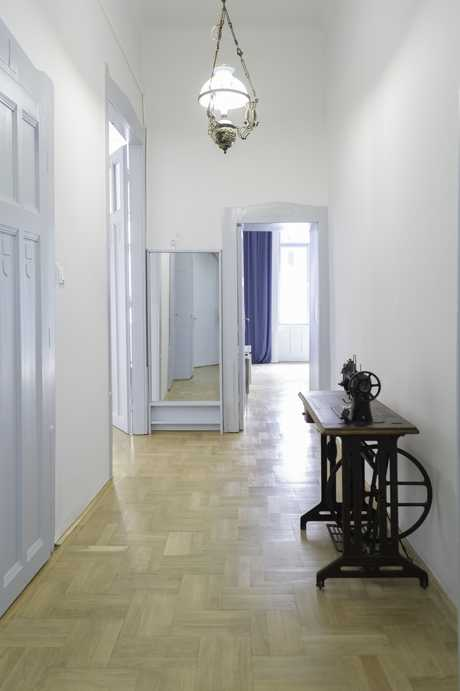 apartment_for_rent_budapest
