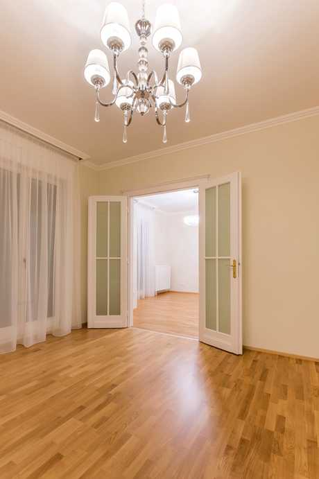 Vértanúk tere  apartment for rent Budapest