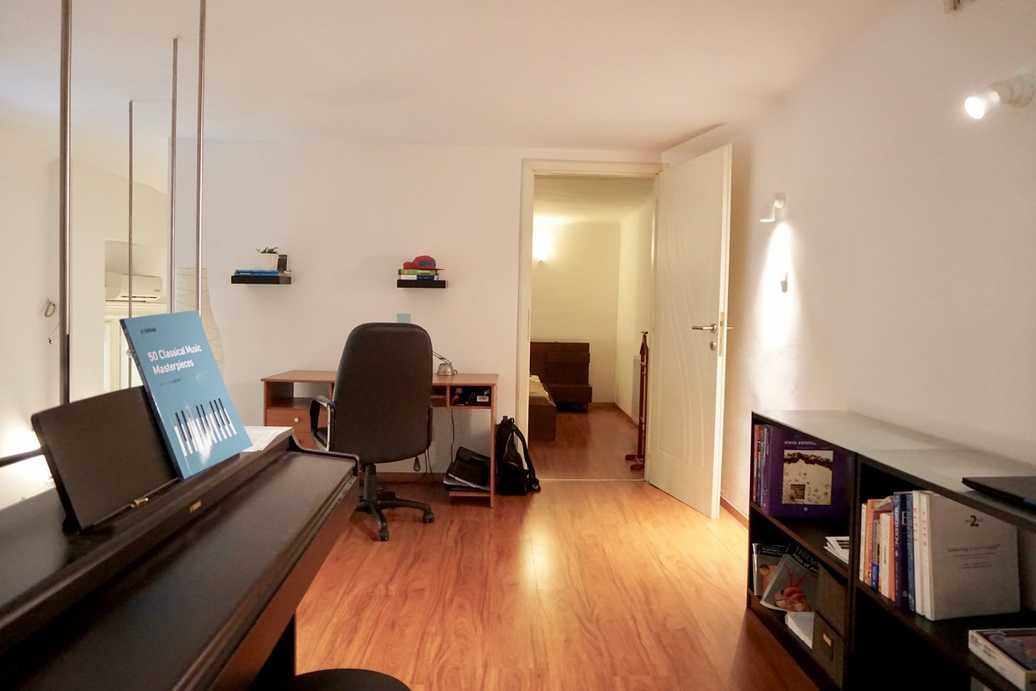 /storage/pms/property/lg/271/Apartment.for.rent.in.Budapest.near.Kalvin.Square00011.jpg