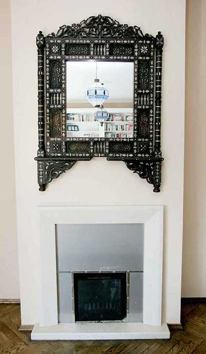 /storage/pms/property/lg/401/fireplace001.web.jpg