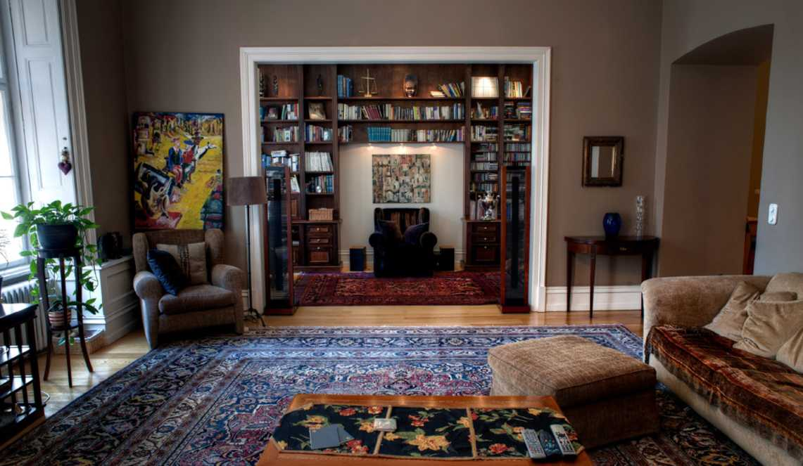 /storage/pms/property/lg/489/Living-room---Library.jpg
