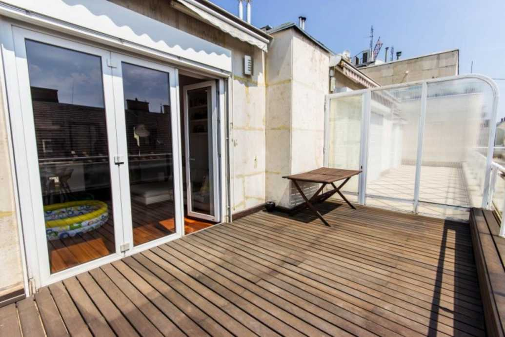 /storage/pms/property/lg/567/Roof-terrace..jpg