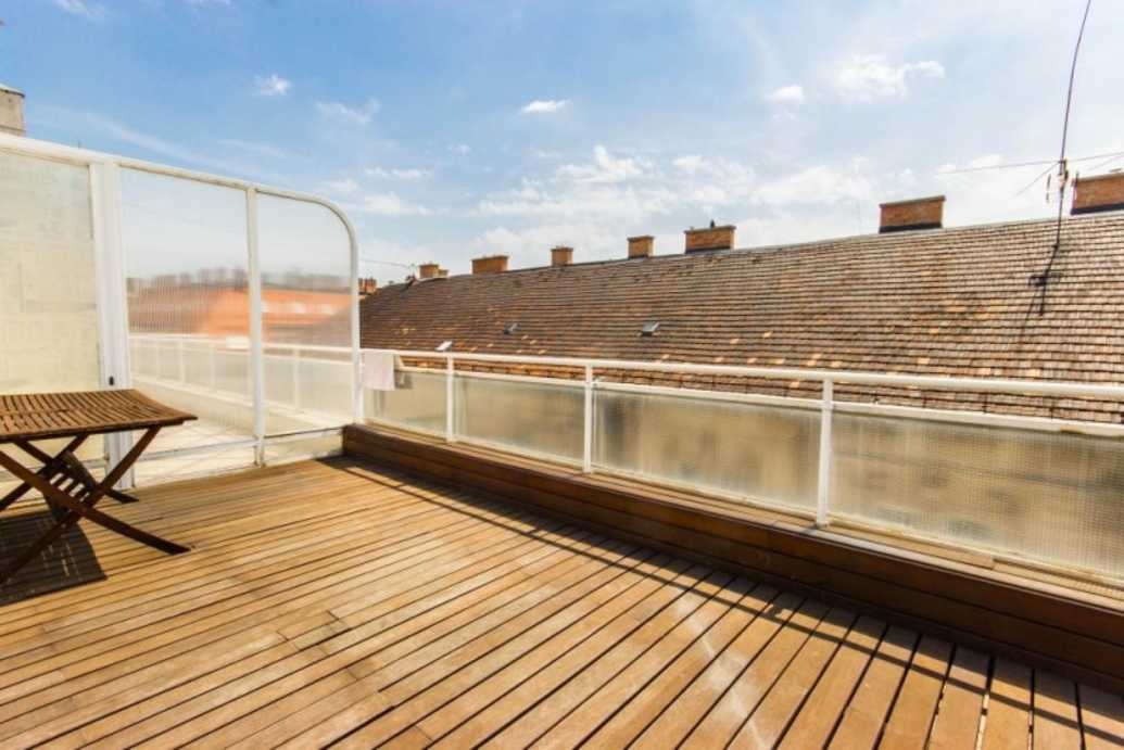 /storage/pms/property/lg/567/Roof-terrace.jpg
