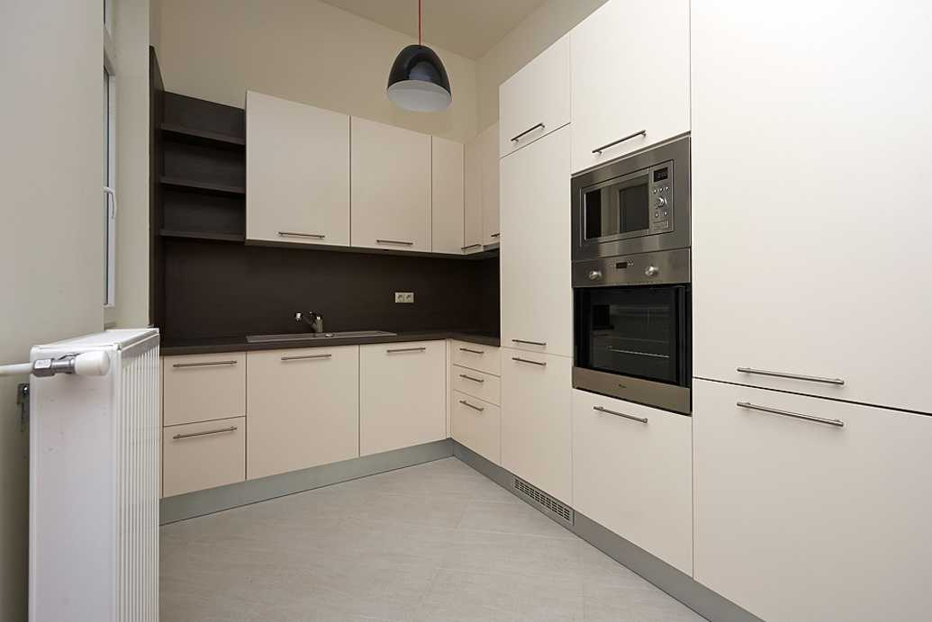 /storage/pms/property/lg/599/Kitchen.jpeg