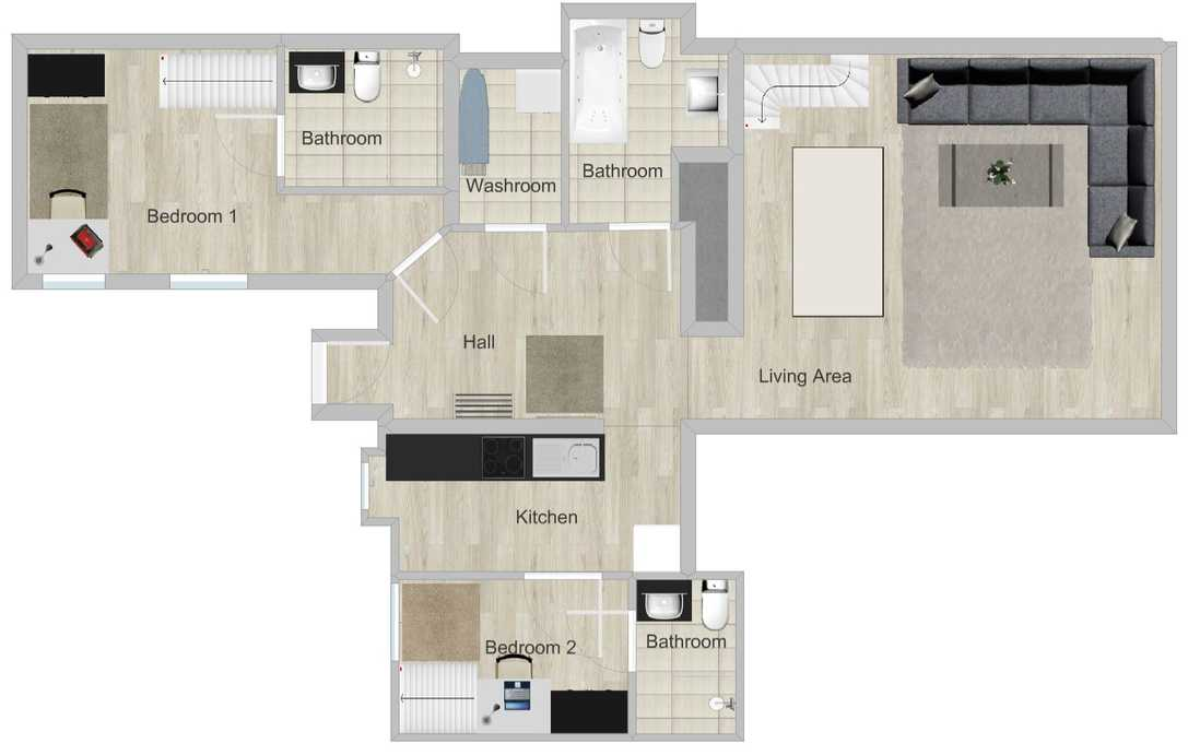 /storage/pms/property/lg/741/Kiraly-Lower-Level-Plan.JPG