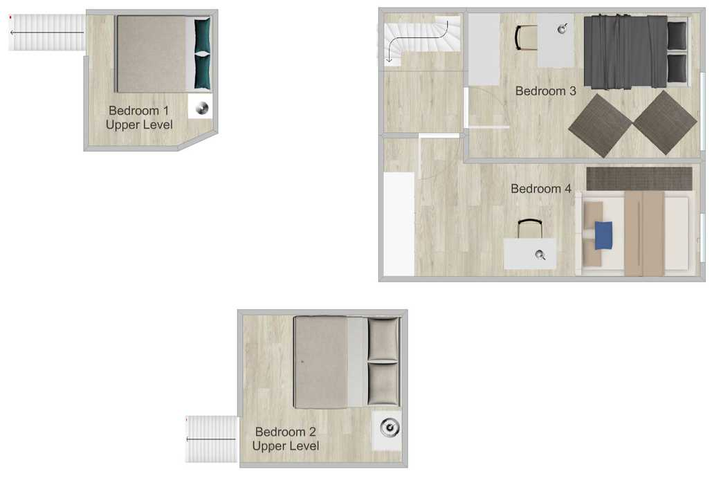 /storage/pms/property/lg/741/Kiraly-Upper-Level-Plan.JPG