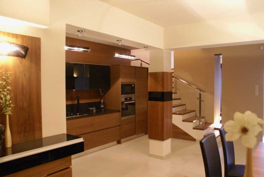 /storage/pms/property/lg/835/Kitchen2.jpg