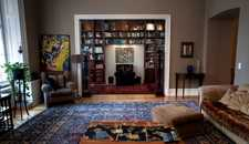 /storage/pms/property/sm/489/Living-room---Library.jpg