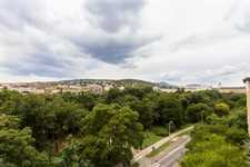 /storage/pms/property/sm/551/View-from-the-balcony.jpg
