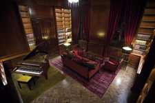 /storage/pms/property/sm/553/Cigar-room.jpg