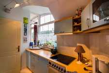/storage/pms/property/sm/565/Kitchen.jpg