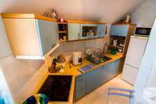 /storage/pms/property/sm/565/Kitchen2.jpg
