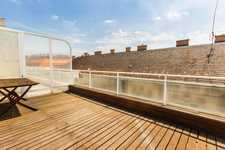 /storage/pms/property/sm/567/Roof-terrace.jpg