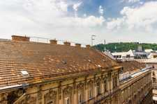 /storage/pms/property/sm/567/View-from-the-terrace.jpg