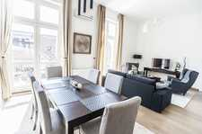 /storage/pms/property/sm/894/suto-street-luxury-flat-two-bedroom-balcony-central-location-Deak-square-panoramic-view-7.jpg
