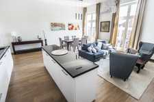 /storage/pms/property/sm/894/suto-street-luxury-flat-two-bedroom-balcony-central-location-Deak-square-panoramic-view-8.jpg