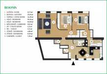 /storage/pms/property/sm/896/floor-plan1-1024x709.jpg